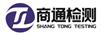 FDA认证办理费用和流程介绍-美国fda认证代理机构