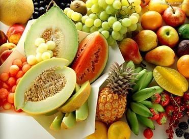食品FDA注册_认证常见问题解答-商通检测
