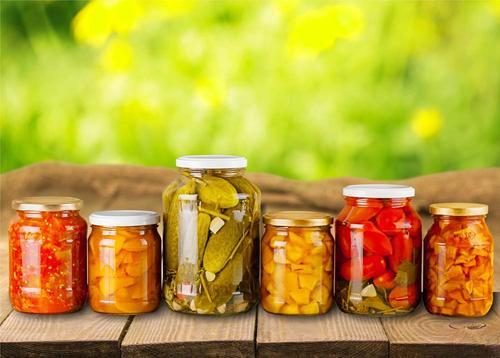 酸性罐头类食品FDA注册(FCE/SID)详细介绍