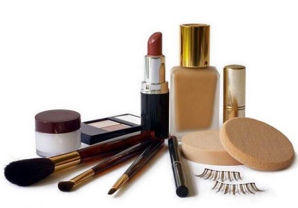 化妆品FDA认证