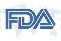 FDA注册510K.jpg