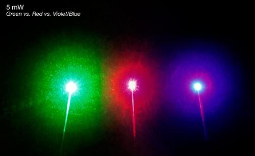 Laser-Pointer-Color-Comparison.jpg