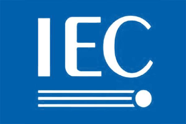 激光产品符合iec 60825-1和iec 60601-2-22的要求
