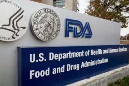 食品药品监督管理局FDA发展里程碑时间表