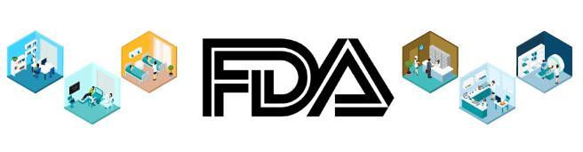 美国食品和药物管理局(FDA)
