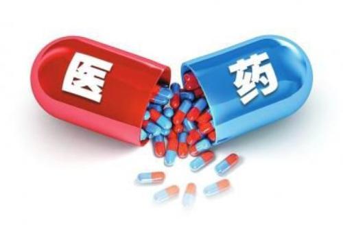 FDA认证美国药品法规NDC