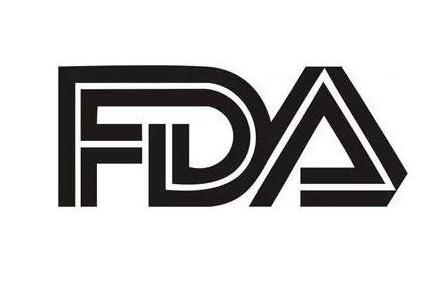 如何搜索FDA注册号【食品医疗药品】
