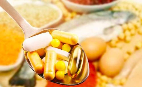 食品及膳食补充剂的FDA注册与合规