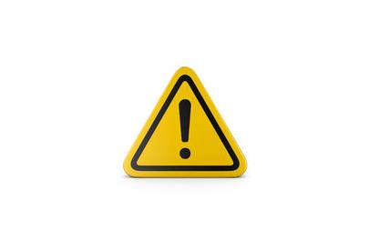 FDA认证 483警告信回复中的步骤
