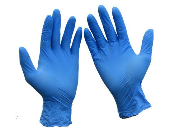 FDA注册-乳胶和丁腈手套