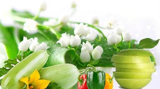 美国FDA认证规定影响食品出口商