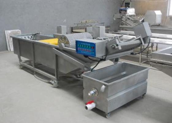 您的食品机械需要FDA注册吗?