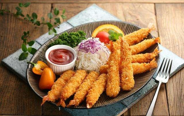 FDA认证如何定义食物?