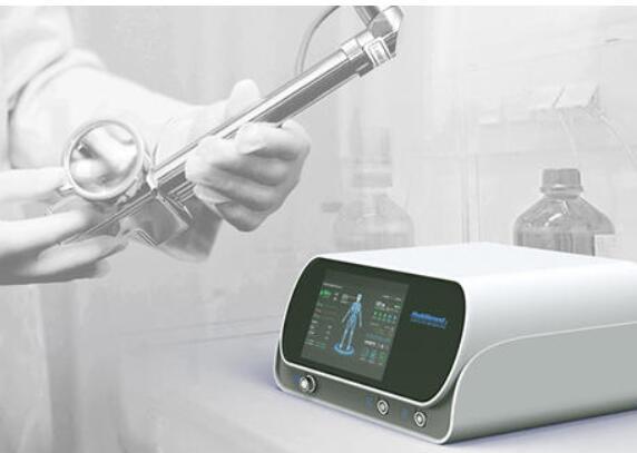新冠肺炎对美国FDA认证与医疗设备制造商的影响