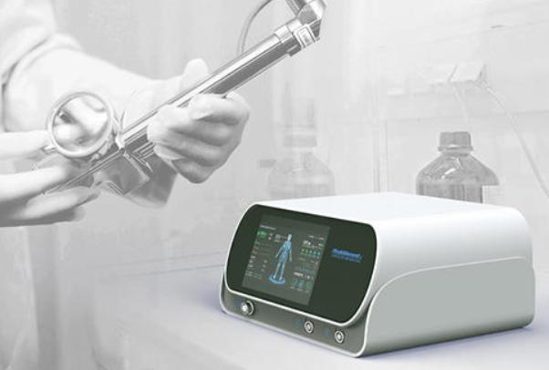 FDA认证QSR咨询(21 CFR 820)用于医疗设备制造商