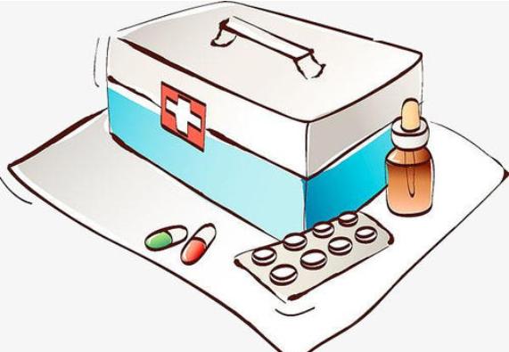 美国FDA认证医疗设备和IVD注册程序
