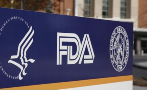 美国FDA认证483表和警告信的分析,响应和恢复