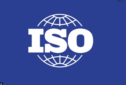 美国FDA认证认可ISO 14971最新版本为医疗器械共识标准