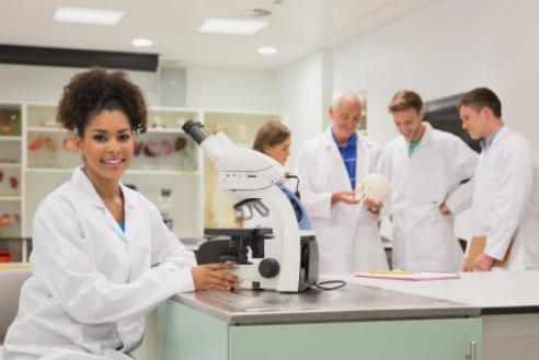 了解FDA认证检查的4种类型