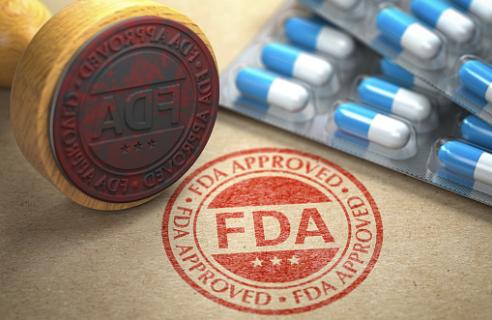 FDA认证关于唯一设备识别的UDI政策
