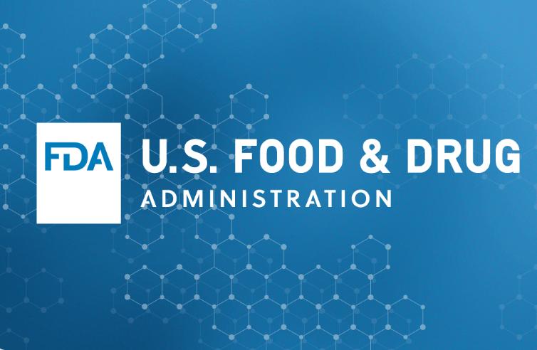 FDA认证医疗器械机构检查新方法指南