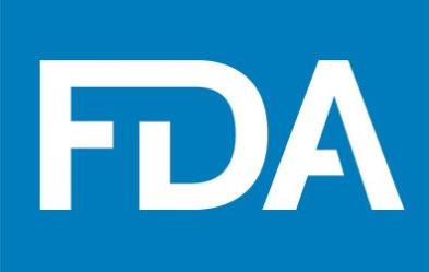 FDA认证第三方审查计划指南,3P510k提交审核过程