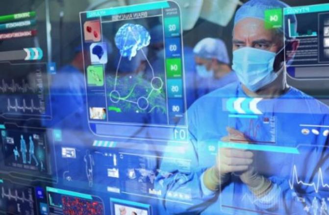 电外科器械FDA认证510(k)指南