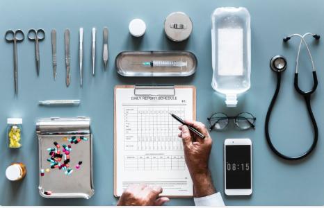 骨锚器械FDA认证510K上市前通知提交的建议