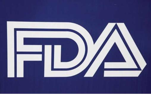 fda认证标准有哪些?