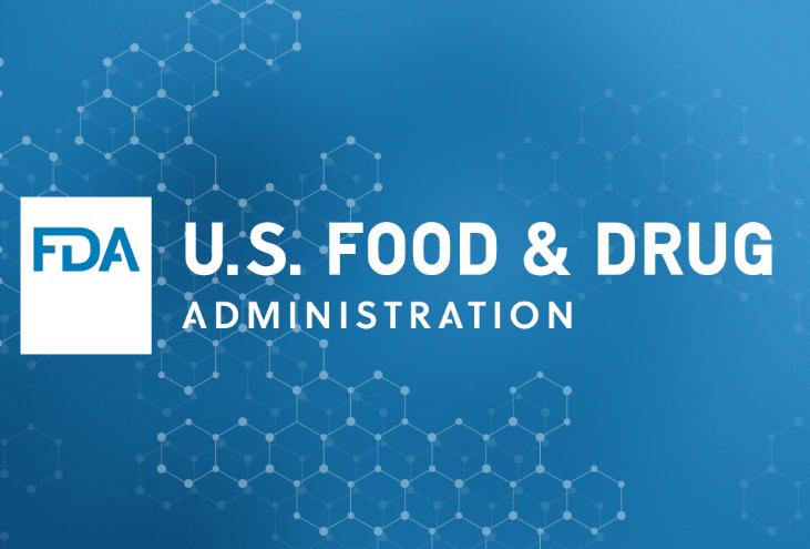 FDA认证关于双510(k)和CLIA豁免的指南