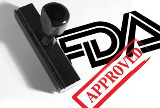 关于旋切术器械FDA认证的最终指南