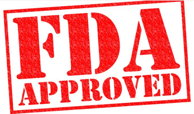 FDA认证关于ASCA实施进度的报告