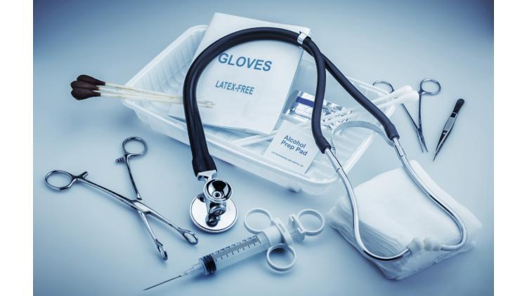 医疗器械FDA注册