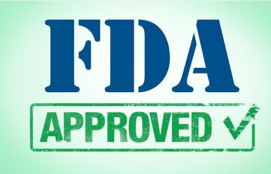 FDA认证医疗器械通讯程序指南