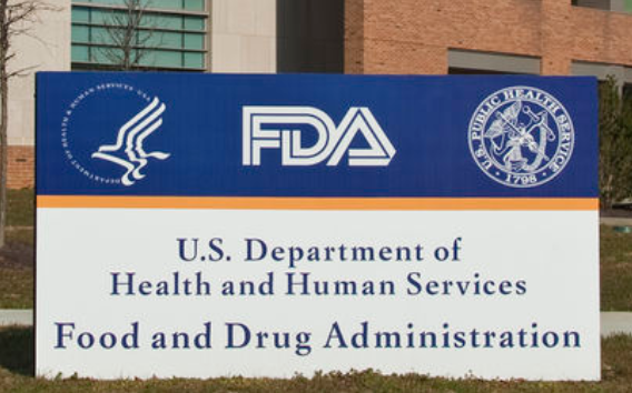 FDA认证 21 CFR PART 820:应避免的8个最常见错误