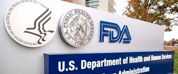 FDA认证机构