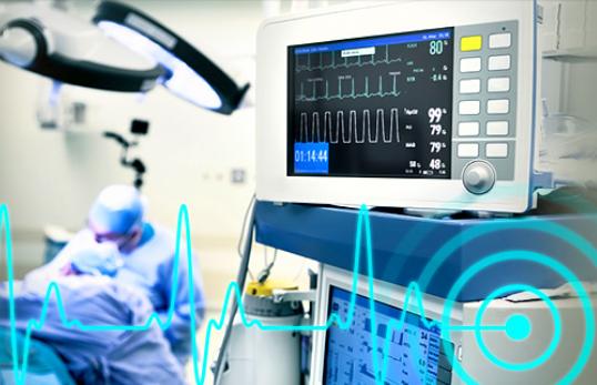 儿科医疗器械FDA认证