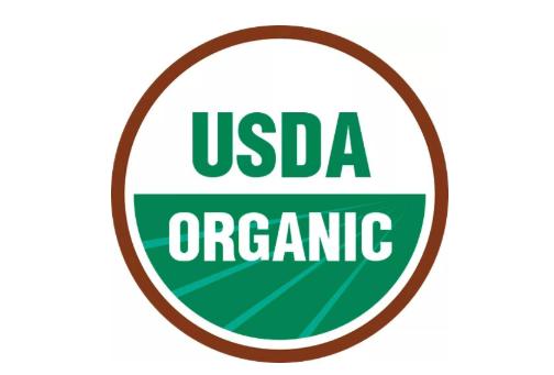 美国农业部更新USDA有机法规7cfr 205