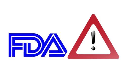 响应FDA认证483检查意见的7个步骤