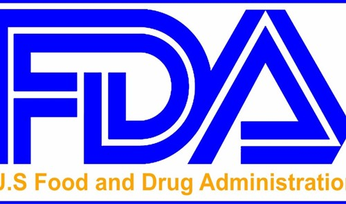 FDA认证关于未经批准的医疗设备的安全通报