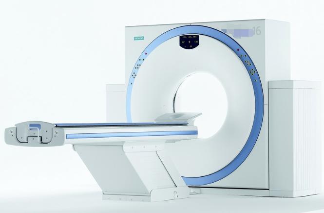 FDA认证_将医疗设备推向市场的7种途径