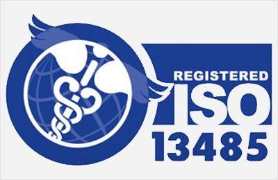 ISO13485医疗器械质量体系标准和其他法规难题