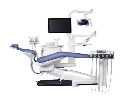 FDA认证医疗器械的安全性和性能途径指南