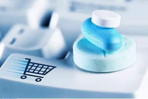 FDA认证宣布2021财年新的医疗器械和非专利药物使用费