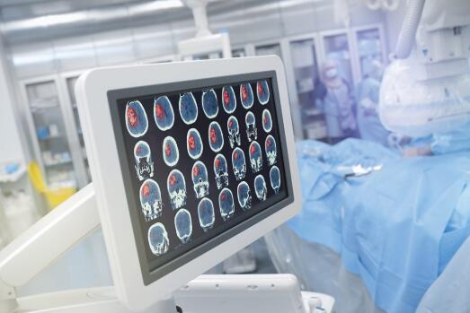定量成像医疗器械FDA认证指南