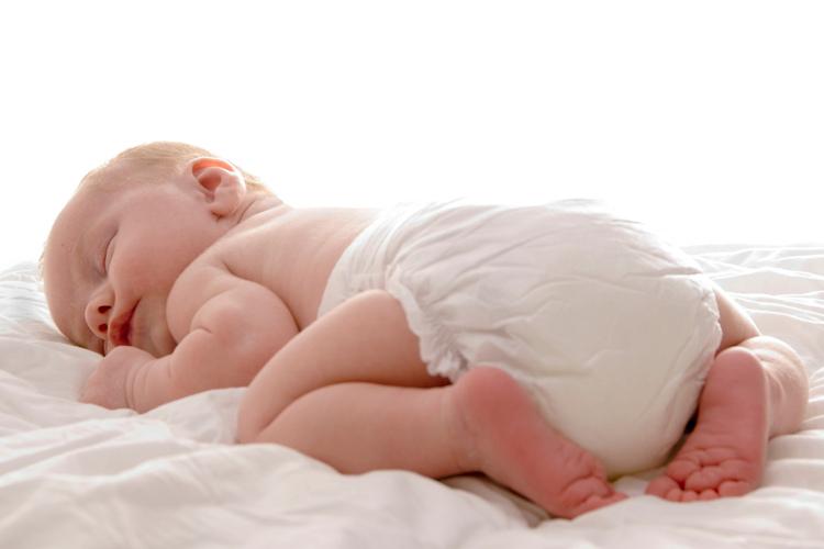 纸尿裤FDA认证_出口美国按照1类医疗器械注册