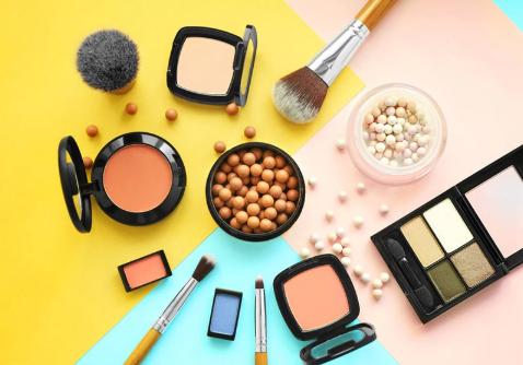化妆品究竟如何过FDA认证批准,接受FDA监管