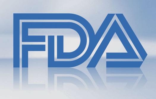 FDA认证510(k)使用预先提交程序从FDA获得反馈
