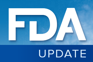 FDA认证510(k)豁免设备的清单:您需要了解的知识