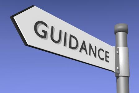 FDA认证与标准ISO 10993-1生物相容性评估风险管理